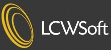 LCWSoft promo codes