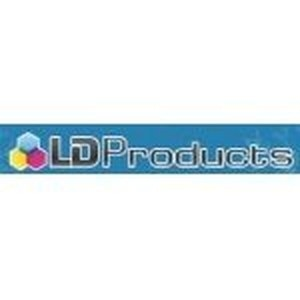 LD Products Promo Code