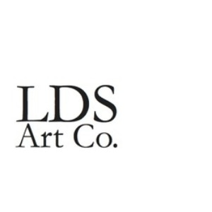 LDS Art Co. promo codes