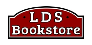 LDS Bookstore promo codes