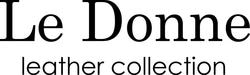 Le Donne Leather Company promo codes
