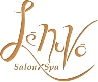 Le NuVo Salon and Spa promo codes