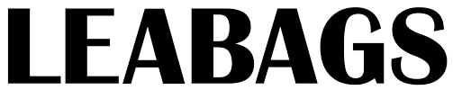 Leabags promo codes