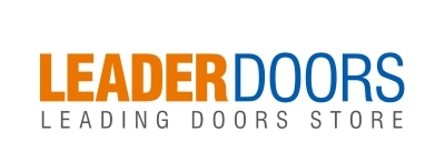 Leader Doors promo codes