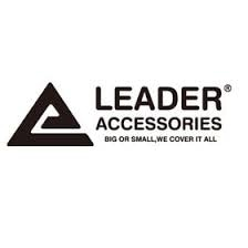 Leader Accessories promo codes