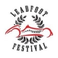 Leadfoot Festival