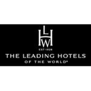 Leading Hotels of the World promo codes