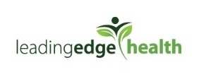 Leading Edge Health