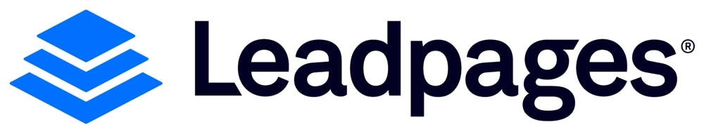 Leadpages promo codes