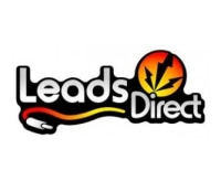 Leads Direct promo codes