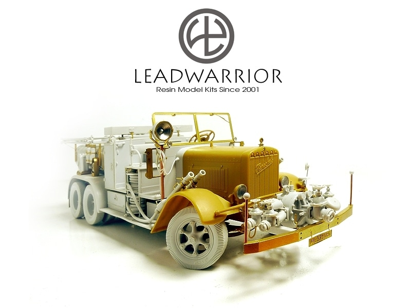 Leadwarrior promo codes