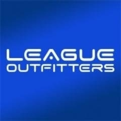 League Outfitters promo codes