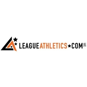 LeagueAthletics.com promo codes