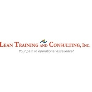 Lean Training and Consulting, Inc promo codes