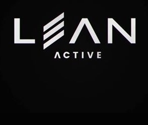 Lean Active promo codes