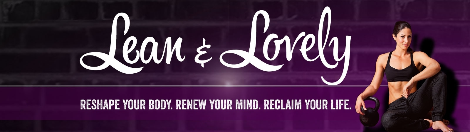 Lean & Lovely promo codes