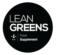 Lean Greens promo codes