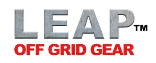 Leap Off Grid promo codes