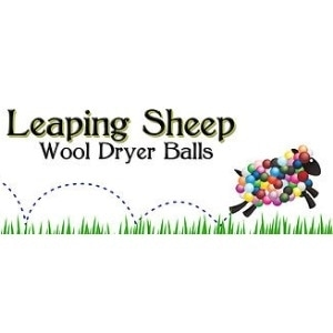 Leaping Sheep promo codes