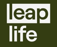 Leap Life promo codes