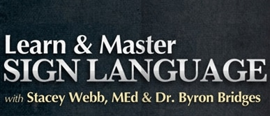 Learn and Master Sign Language promo codes