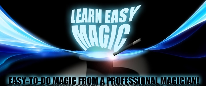 Learn Easy Magic promo codes