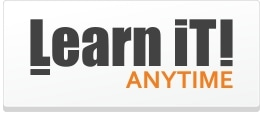 Shop learnitanytime.com