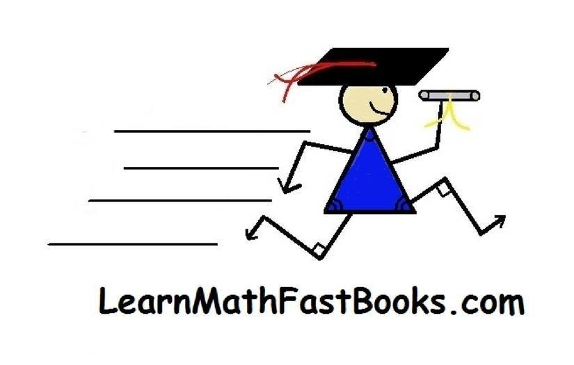 Learn Math Fast