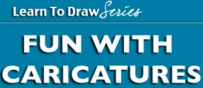 Learn To Draw Caricatures promo codes