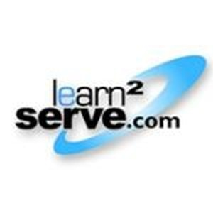Shop learn2serve.com