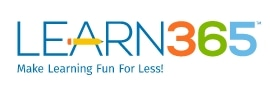 Learn365 promo codes