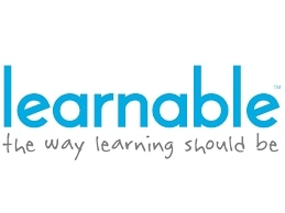 Learnable promo codes