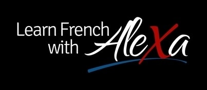 Learn French With Alexa promo codes