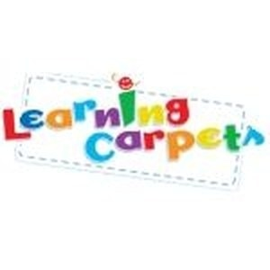 Learning Carpets promo codes