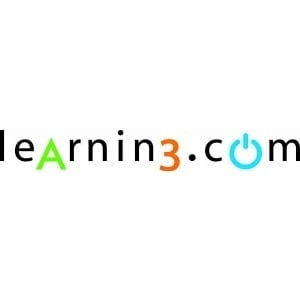 Learning.com promo codes