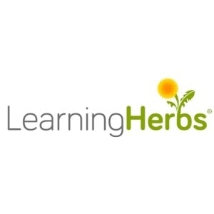 LearningHerbs promo codes
