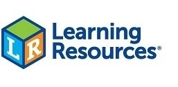 Learning Resources UK