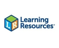 Learning Resources UK promo codes
