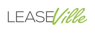 Leaseville promo codes