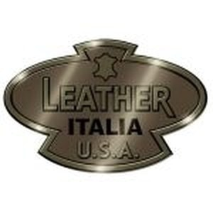 Leather Italia promo codes