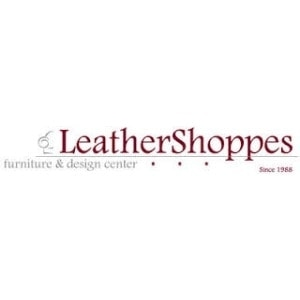 Leather Shoppes Inc. promo code