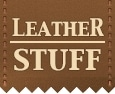 Leather Stuff promo codes