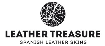 Leather Treasure promo codes