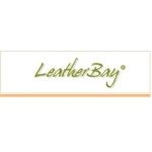 Leatherbay promo codes
