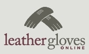 Leather Gloves Online