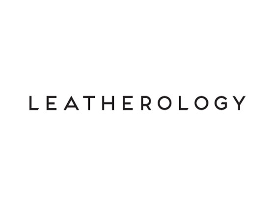 Leatherology promo codes