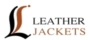 Leather Jackets promo codes