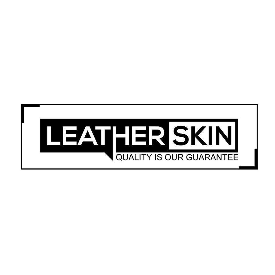 LeatherSkin promo codes
