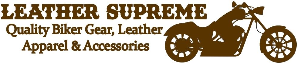 Leather Supreme