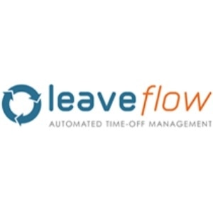 LeaveFlow promo codes